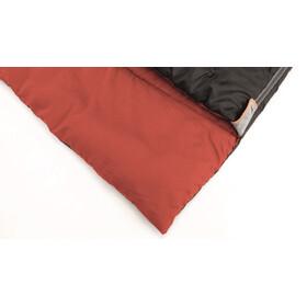 Easy Camp Astro Sleeping Bag L